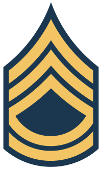File:200px-Army-USA-OR-07.png