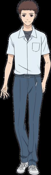 Tomoki