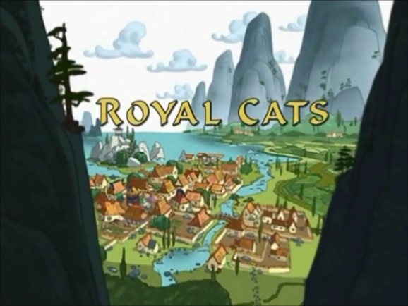 File:Royal Cats Title.png