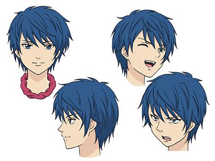 File:Teruhashi Makoto Face.jpg
