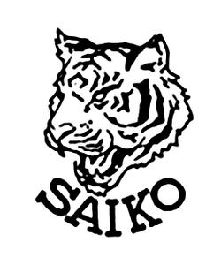 Saiko Corporation