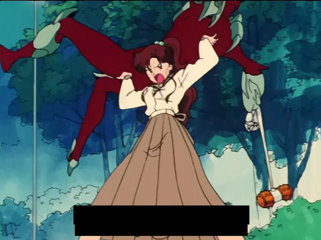 File:Makoto Holding a Youma.png