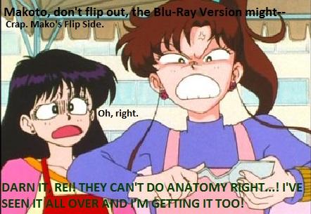 File:Rage Quittin' Makoto!.jpg