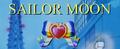 Sailor Moon German Logo