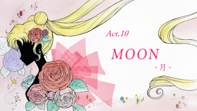 File:Act. 10 - Moon.png