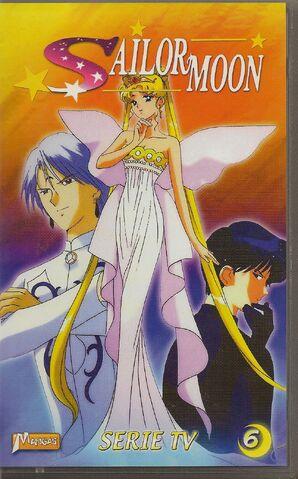 File:Sailor Moon Vol. 6 - French VHS.jpg