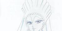 Princess Snow Kaguya