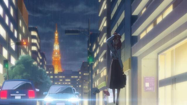 File:Makoto Crystal cameo.jpeg