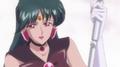 Sailor Pluto Crystal202