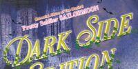 Memorial Album of the Musical - Dark Side Edition