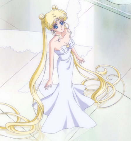 File:Sm2.queenserenity.PNG