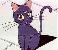 ファイル:Luna.jpg