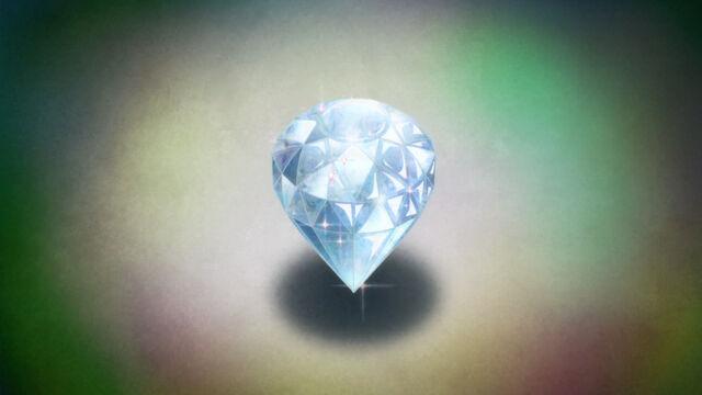 File:Sailor moon crystal 04 silver crystal.jpg