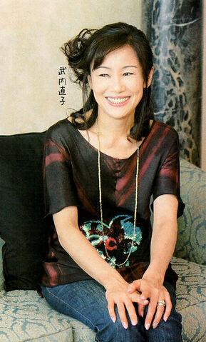 Arquivo:Naoko Takeuchi Now.jpg