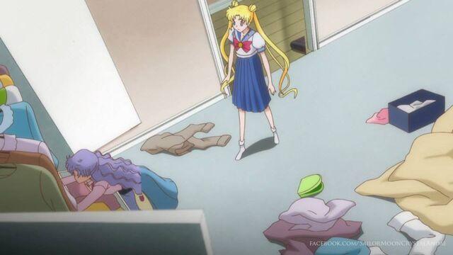 File:Ikuko and Usagi Act 6 1.jpg