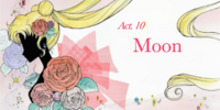 Act 10 - Moon (episode)