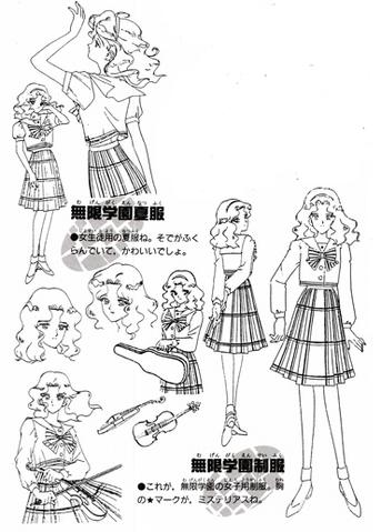 File:Michiru Kaiou Uniform Settei.png