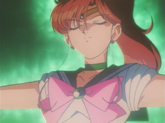 File:Caps Soldier Sailor Jupiter 98.jpg