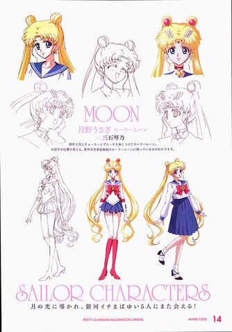 File:Usagi Tsukino.Sailor Moon - Anime CUTiE.jpg