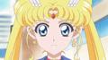 Sailor Moon ACT27SMC3