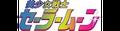 2013年5月14日 (火) 17:37時点における版のサムネイル