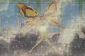 Papillon Destryoed