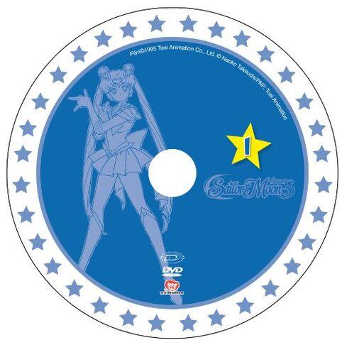 File:SMSS Italian DVD 1.jpg