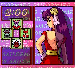 File:TURBOGRAFX16--Bishoujo Senshi Sailor Moon Collection Jan18 9 52 00.png