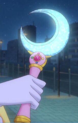 File:Pic moon.JPG