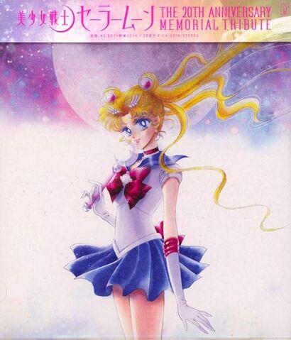 File:CD Cover Illust.jpg