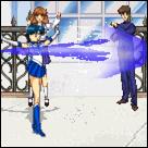 SailorMercury-ShineAquaIllusion