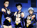 Sailor-Starlights-sailor-starlights-5585323-1024-768
