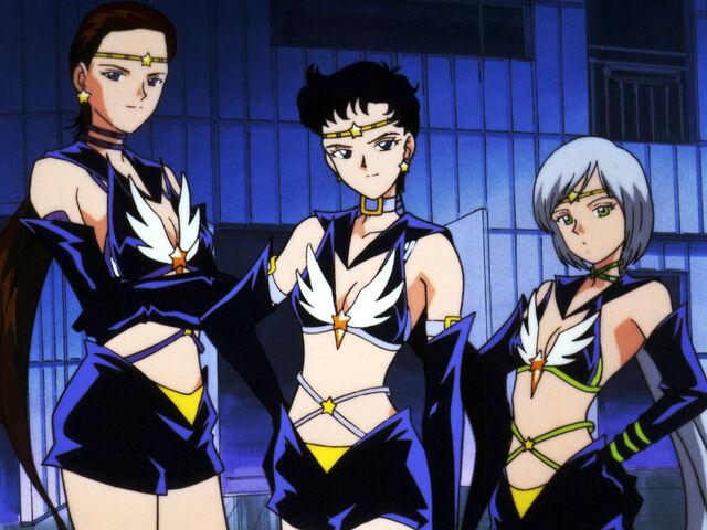 File:Sailor-Starlights-sailor-starlights-5585323-1024-768.jpg
