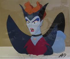 File:Toon makers Queen Beryl.jpg