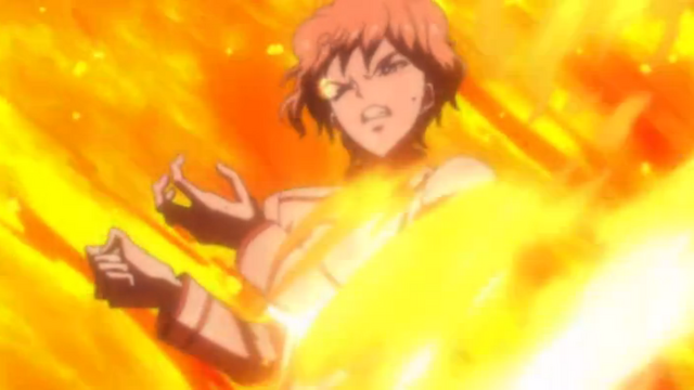 File:DISCO INFERNO.png