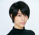 Meiku Harukawa