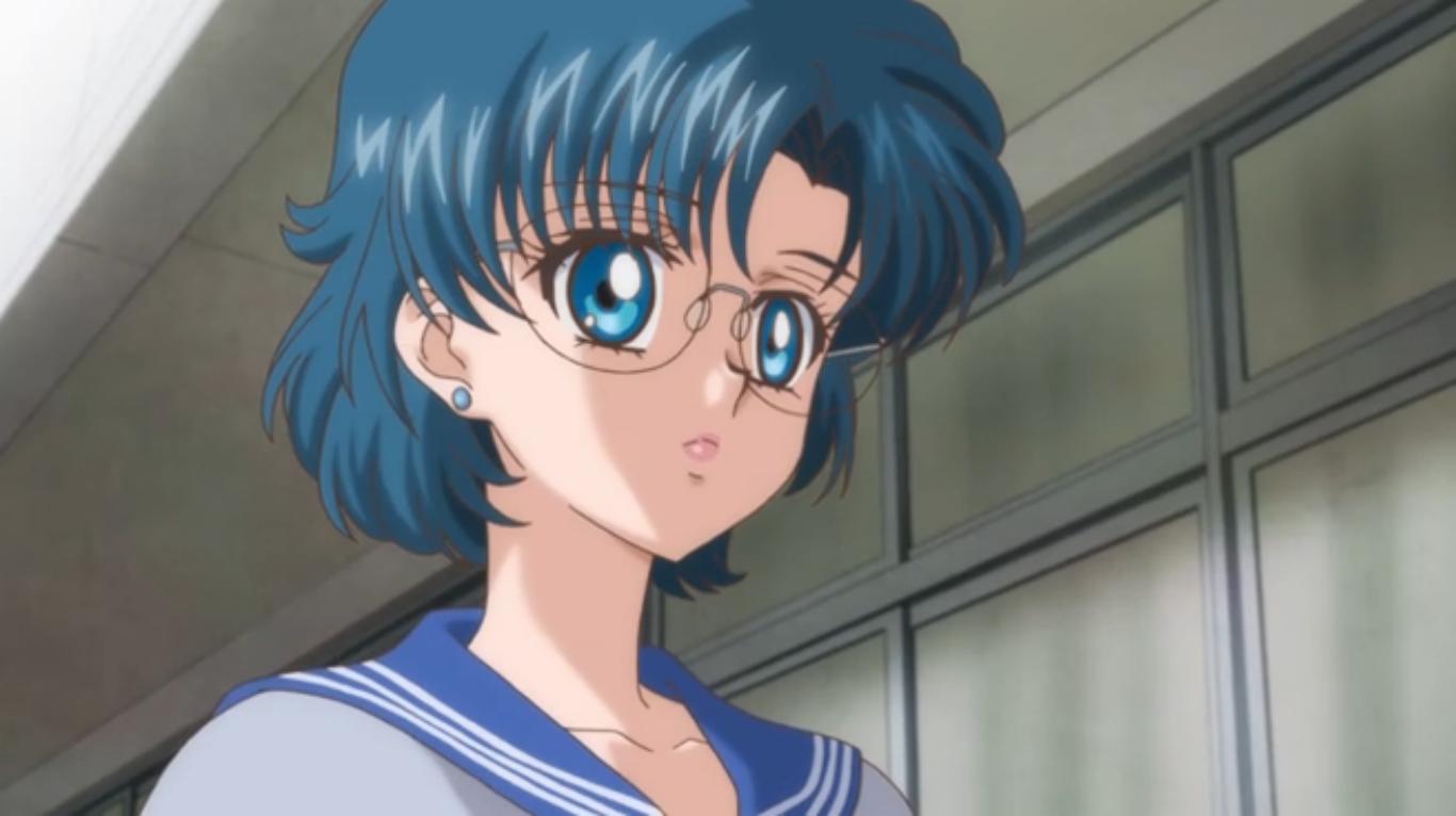 Файл:Ami overhearing Naru and Usagi.png