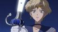 Sailor UranusSMC3ACT33