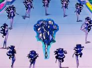 A5 mirror palace doll2