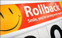 Rollback2