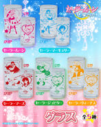 Sailormoon-crystal-glasses-cups2014