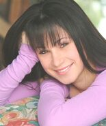 Daniellejudovits 5137