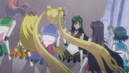 Sailor moon crystal act 23 sailor pluto warns sailor guardians about getting lost in time-1024x576