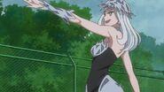 Sailor moon crystal 305 viluy