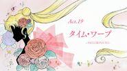 Sailor moon crystal act 19 time warp sailor pluto-1024x576