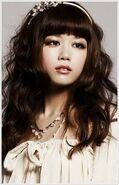 Etsuko Yakushimaru4