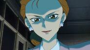 HorribleSubs-Sailor-Moon-Crystal-02-720p.mkv 20140719 074622