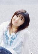 Junko Minagawa4