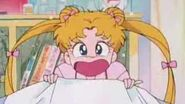 Sailor Moon USA Promo Remastered in SD