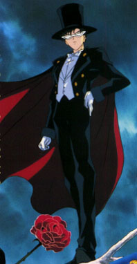 File:Tuxedo Mask Movie.jpg